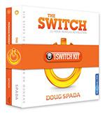 Switch Kit